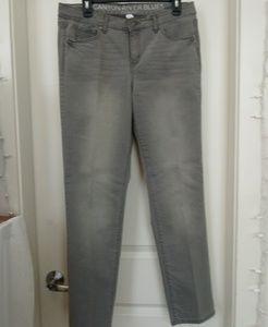 Sportelle Pants - Outfit - Size 12 & Lrg